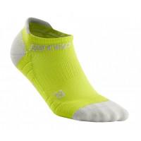 No Show Socks 3.0 Ice/Grey