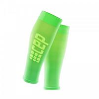 CEP Ultalight Calf 404977243-W Viper Green
