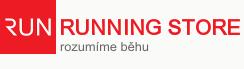 Runningstore.cz